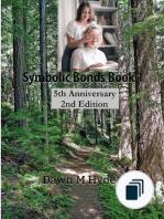 Symbolic Bonds