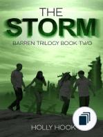 Barren Trilogy