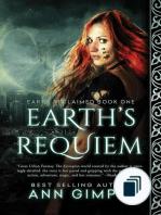 Earth Reclaimed