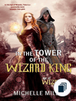Age of Wizards