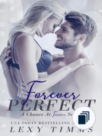 A Chance at Forever Series