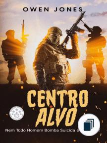 Centro Alvo