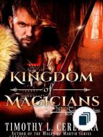 The War-Torn Kingdom