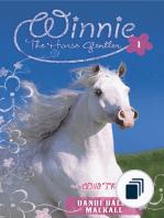 Winnie the Horse Gentler