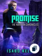The Naravan Chronicles