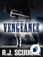 The Vendetta Trifecta