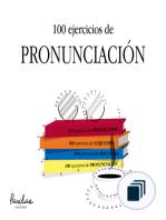 100 ejercicios de pronunciación