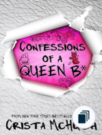 The Queen B*