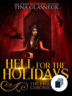 The Hell Chronicles