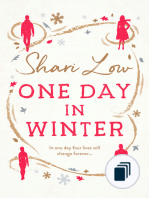 A Winter Day Book