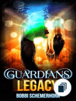 Guardians Series