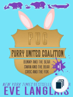 Furry United Coalition