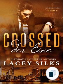 Die Crossed-Serie