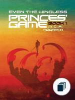 Princes' Game