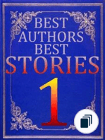 BEST AUTHORS BEST STORiES