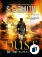 The Dust Series