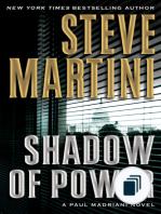 Paul Madriani Novels