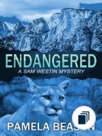A Sam Westin Mystery