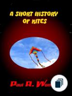 History of Things Series