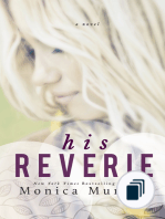 Reverie Series