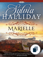 The French Maiden Series