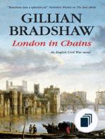 An English Civil War Novel
