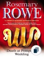 Libertus Mystery of Roman Britain