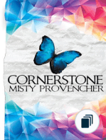 The Cornerstone Series