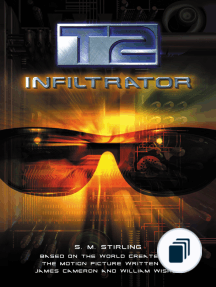 Download T2 Infiltrator By Sm Stirling