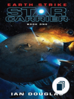 Star Carrier Series