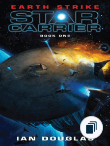 Star Carrier Series