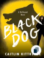 Hellhound Chronicles