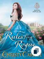 Romancing the Rules