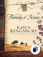 Life-Changing Bible Study Series