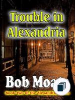 Alexandria series