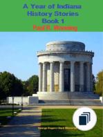 Hoosier History Chronicles