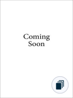 An Unofficial Minecrafters Time Travel A