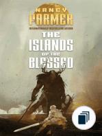 The Sea of Trolls Trilogy