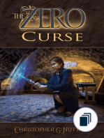 The Zero Enigma