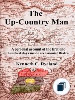 Memories of an automotive engineer