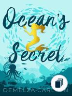 Siren of Secrets