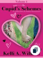 Cupid's Schemes