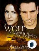 Wolves of Fenrir