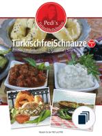 TürkischfreiSchnauze