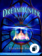 Dreamhunter Duet