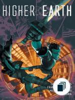 Higher Earth