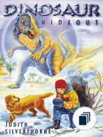 Dinosaur Adventture Series