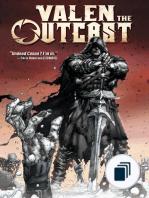 Valen the Outcast