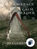 Grim Reaper Series