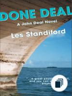 John Deal Series